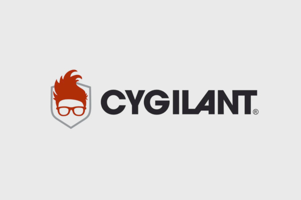 Cyber threat startup Cygilant hit by ransomware