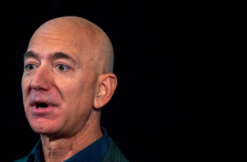 Now Amazon's Gotta Worry About Exploding Batteries