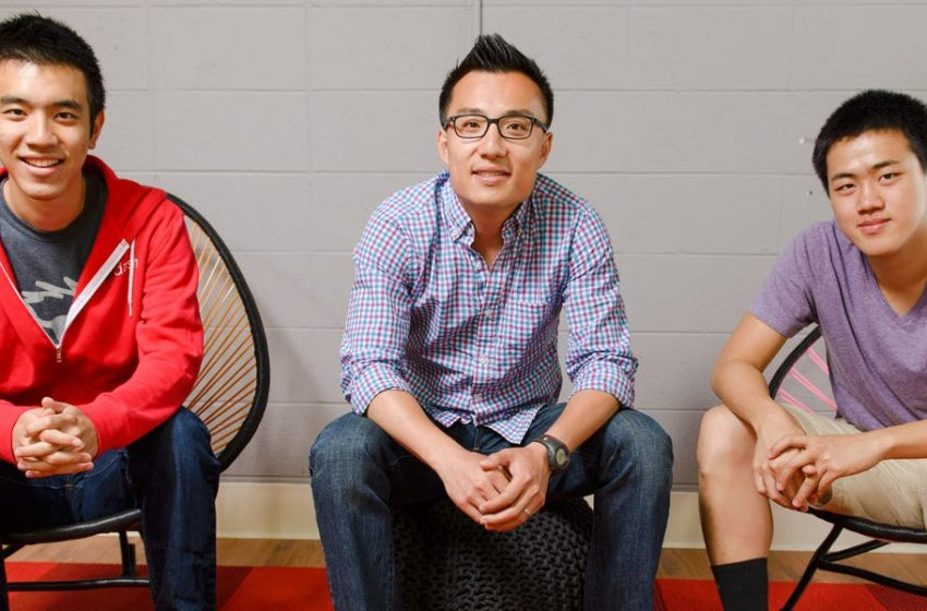 POWER PLAYERS: Meet the 11 top executives helping DoorDash CEO Tony Xu navigate the coronavirus crisis and prepare the $16 billion company for a possible IPO