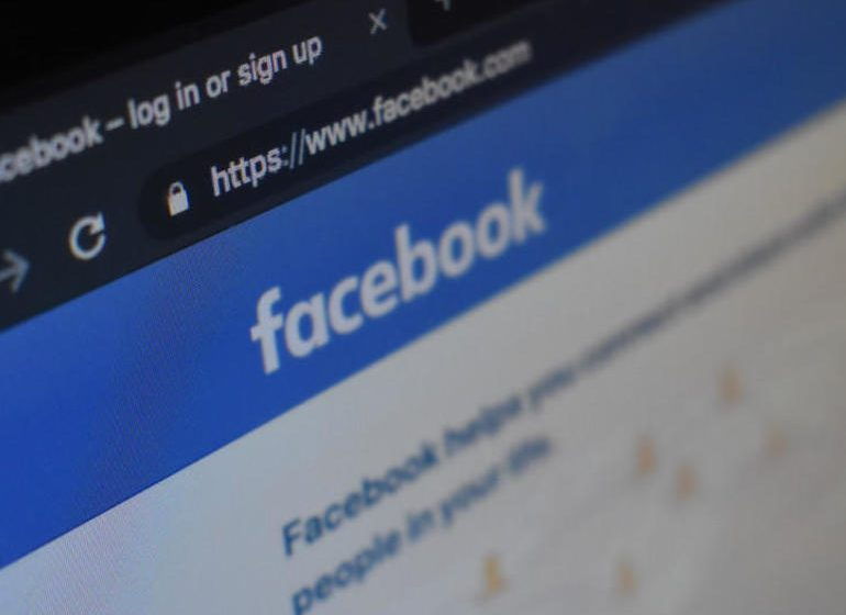 Facebook vows no more news if Australia's media bargaining code becomes law