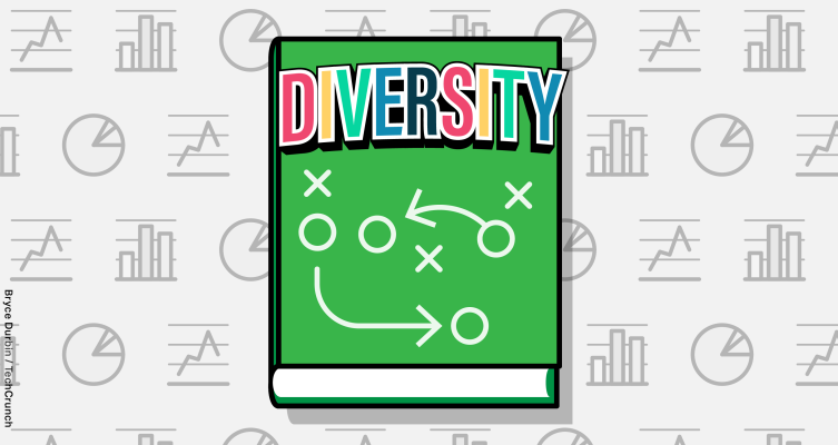 A beginner's guide to diversity, equity and inclusion