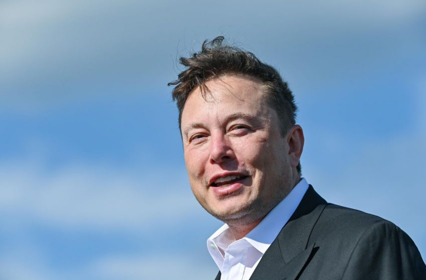 Will Elon Musk's Neuralink Wipe Disability Off The Face Of The Earth?