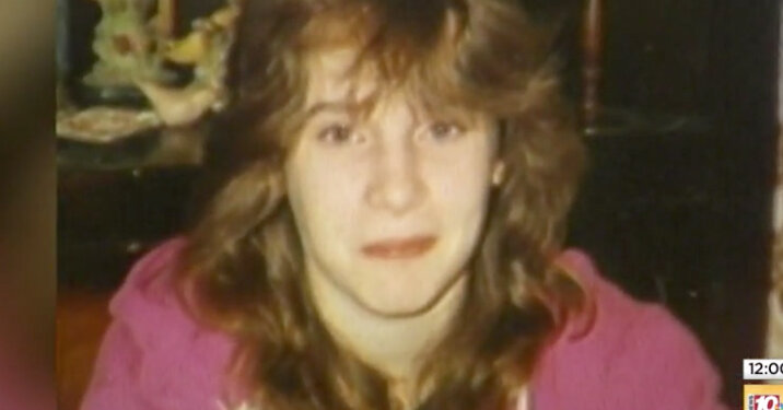 36 Years Later, Police Arrest Suspect in Rape and Killing of a 14-Year-Old
