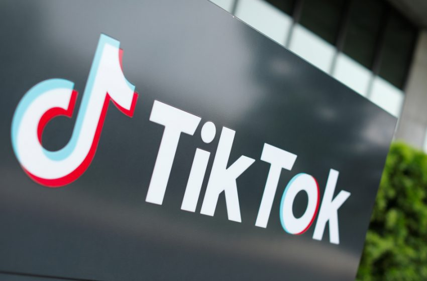 TikTok removed more than 104 million videos in the first half of 2020