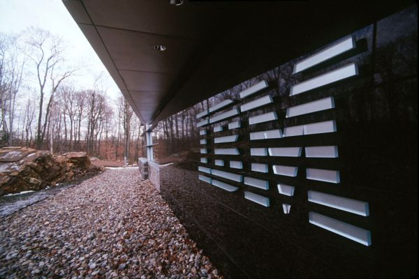 As IBM shifts to hybrid cloud, reports have them laying off 10,000 in EU