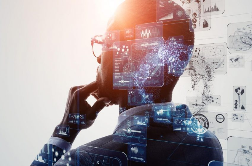 AI (Artificial Intelligence): Build It Or Buy It?